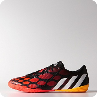 adidas absolado instinct